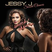 Second Chances by Jessy J