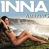 Amazing (Remixes) by Inna