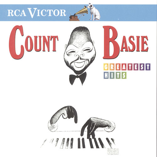 Greatest Hits by Count Basie