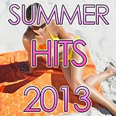 Summer Hits 2013 by Various Artists
