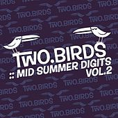 Mid Summer Digits Vol. 2 by Various Artists