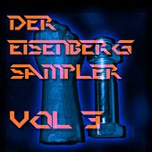 Der Eisenberg Sampler - Vol. 3 by Various Artists