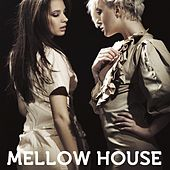 Mellow Lounge by SMP