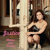 Always and Forever by Justice