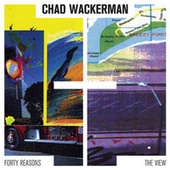 Forty Reasons & The View by Chad Wackerman