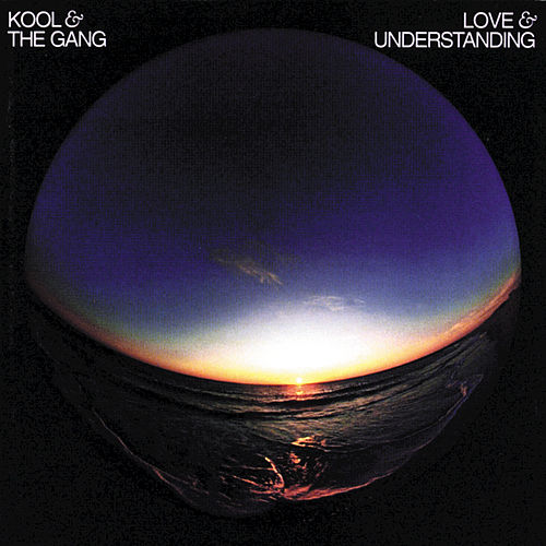 Love And Understanding by Kool & the Gang