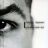 Modernistic by Jason Moran
