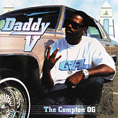 The Compton OG by Various Artists