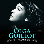Olga Guillot (Unplugged) by Olga Guillot