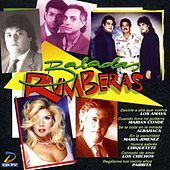 Baladas Rumberas by Various Artists