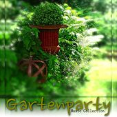 Gartenparty by Various Artists