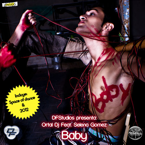 Baby by Various Artists