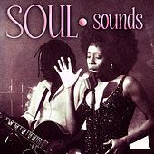 Soul Sounds by Various Artists