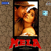 Mela by Various Artists