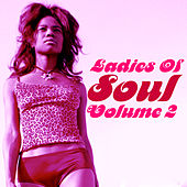 Ladies Of Soul 2 by Various Artists