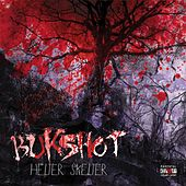 Helter Skelter by Bukshot