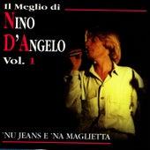 Il Meglio Di Nino D'Angelo, Vol. 1 by Nino D'Angelo