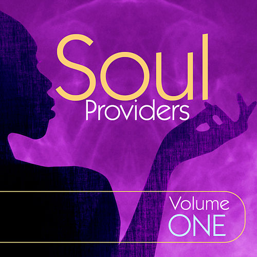 Soul Providers 1 by Various Artists