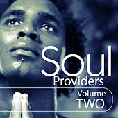 Soul Providers 2 by Various Artists