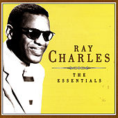The Essentials by Ray Charles