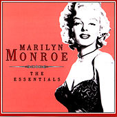 The Essentials by Marilyn Monroe