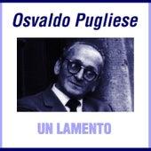 Osvaldo Pugliese 1960 - Completo by Osvaldo Pugliese