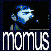 The Ultraconformist by Momus