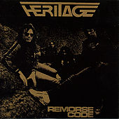Remorse Code by The Heritage