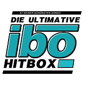 Die ultimative Hitbox by IBO