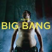 Big Bang by Marteria