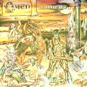 Battle Cry by Omen