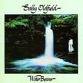 Water Bearer von Sally Oldfield