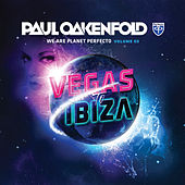 We Are Planet Perfecto, Vol. 3 - Vegas To Ibiza (Umixed Edits) by Various Artists