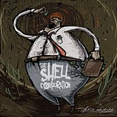 Force Majeure by The Shell Corporation