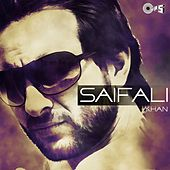 Saif Ali Khan Hits by Various Artists