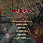 Mitra by Various Artists