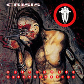 Deathshead Extermination by Crisis