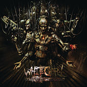 A New Era Of Corruption by Whitechapel