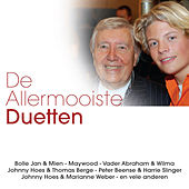 De Allermooiste Duetten by Various Artists