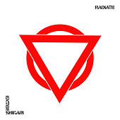 Radiate - Single by Enter Shikari