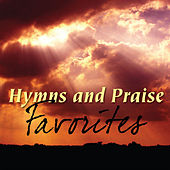 Hymns And Praise Favorites by The Joslin Grove Choral Society