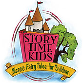 Story Time Kids! Classic Fairy Tales for Children by KidzTown Kids
