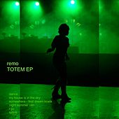 Totem EP by Remo