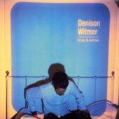 Of Joy & Sorrow by Denison Witmer