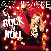 Rock N Roll von Avril Lavigne