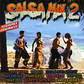 Salsa Mix 2 by Various Artists