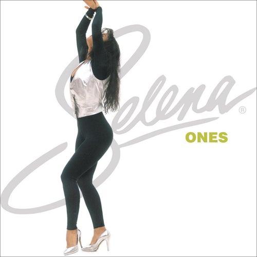Ones by Selena