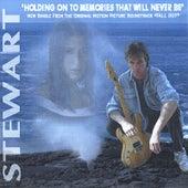 fallguy  movie theme song by John Stewart