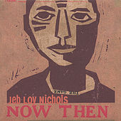 Now Then by Jeb Loy Nichols