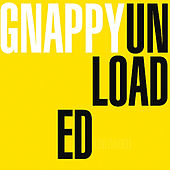 Unloaded by Gnappy